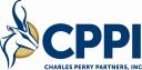 CPPI logo - 4c small