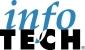 info_tech_logo