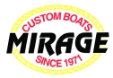mirage-mfg-logo