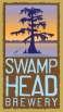 SwampHeadLogo_Large